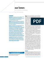 Soft Tissue Tumor.pdf