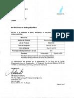 Prueba 11 . Biodegradabilidad Cariocas- Eval & Bf s.a.s (2)