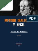 metodo-dialectico-y-hegel.pdf