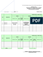 INFORME ACTIVIDADES RELEVANTES 2019-2020.xlsx