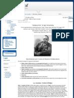 Stravinsky, Oedipus Rex.pdf