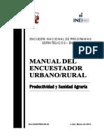 28 Manual Encuestador Enapres 02-(Urb Rur) (1)