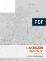 Apostila Illustrator 2017
