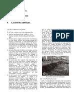 Breve Historia del Islam-4. Doctrinas Del Islam