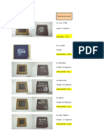 28911037-Gold-Content-List-in-CPU-Chips.pdf