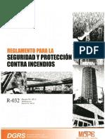 reg-seguridad-y-protección-contra-incendios.pdf