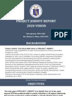 Jobsfit Report 2020 Vision 03112019