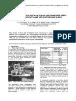 DFP_Paper_Finlay.pdf