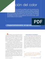 Medicion del color.pdf