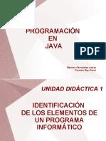ud1.pdf