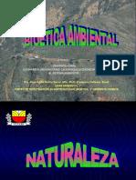 Bioeticaambiental Rosaadelaosorio 121117210111 Phpapp02