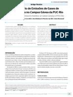 Inventário de Emissões de GEE PUC.pdf