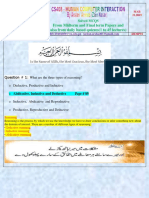 CS408HumanComputerInteractionFinalTermMCQSSolvedbyArslanArshadzainnasar1.pdf