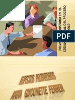 SISTEMA PROBATORIO - CGP 2019.pdf