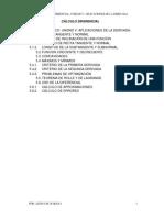 APUNTES UNIDAD V.docx