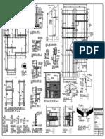 2.2.pdf
