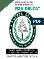 BANCO MORTAL CTA.docx