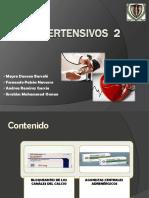 antihipertensivos-121101080135-phpapp01
