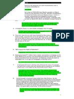 Final Exam Civil Law Review 2 Questions Copy_1