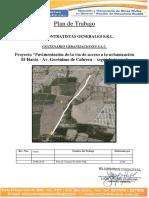2.1 PLAN DE TRABAJO REV2.pdf