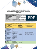 Consulta_DispositivosPC_CarlosRicaurte