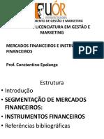 instrumentos financeiros.pptx