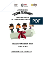 FOLDER JARDIN DE NIÑOS.docx