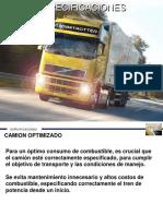 ESPECIFICACIONES BASICAS FH.ppt