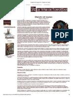 Dungeons & Dragons 3.5 __ Maestro de espías.pdf
