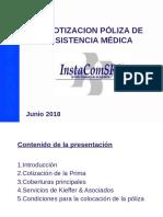 Cotizacion Amf Instacom (1)