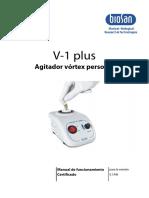 VORTEX v-1