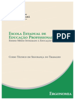 seguranca_do_trabalho_ergonomia_2014.pdf