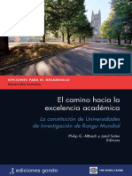 Road to Academic Excellence_Spanish_updated.pdf