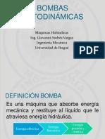 PROCESO_DE_FUNDICION_DE_COBRE.pdf
