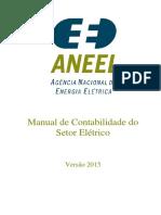 MCSE_-_Revisão.pdf