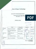 QSP-10 - Thesis Guide.pdf