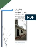 memoria estructural sitio nuevo.docx