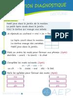 التقويم-التشخيصي-في-اللغة-الفرنسية-المستوى-الرابع-1_2