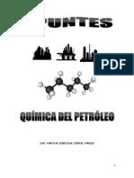Apuntes QP.docx