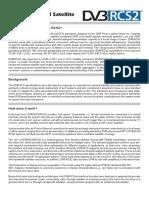 DVB-RCS2_Factsheet.pdf