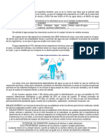 Agua, Soluciones y Ph 1(1)