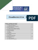CUADERNILLO_N_7_ESTADISTICA.pdf