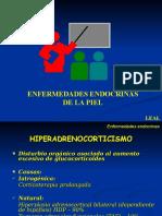 ENFERMEDADES ENDOCRINAS.ppt