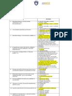 Teoriìa Del Derecho Cuestionario - Copia