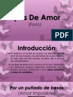 Tipos de Amor1 - Copia