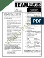 2018-05-08-1525777602.pdf