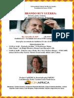 Cartaz Ruy Guerra - Vavy Pacheco (EDITADO)