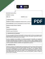 Programa Micro y Macro Economía_3sep2018