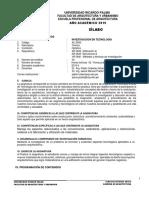 SILABO INVESTIGACION TECNOLOGICA 2019-lI-IMPRESO-WEB-convertido (2).pdf