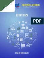 Apostila - Estatística - Unidade 2 (2)